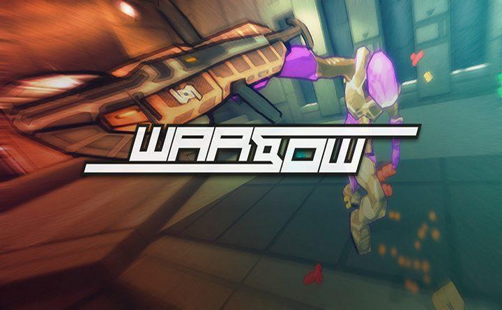 Online Game Warsow