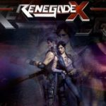 Renegade X Free Download