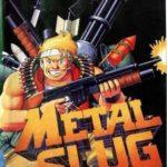Metal Slug Free Download