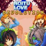 Noitu Love 2: Devolution Free Download
