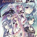 Agarest: Generations of War Zero Free Download