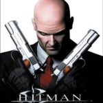 Hitman: Codename 47 Free Download