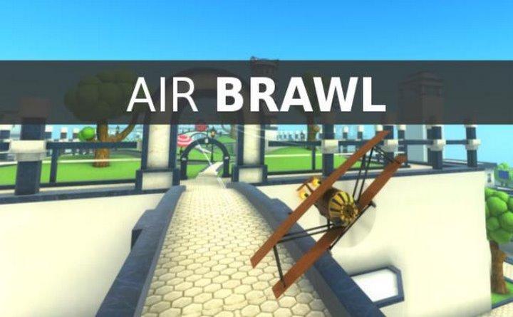 Air Brawl Free Download