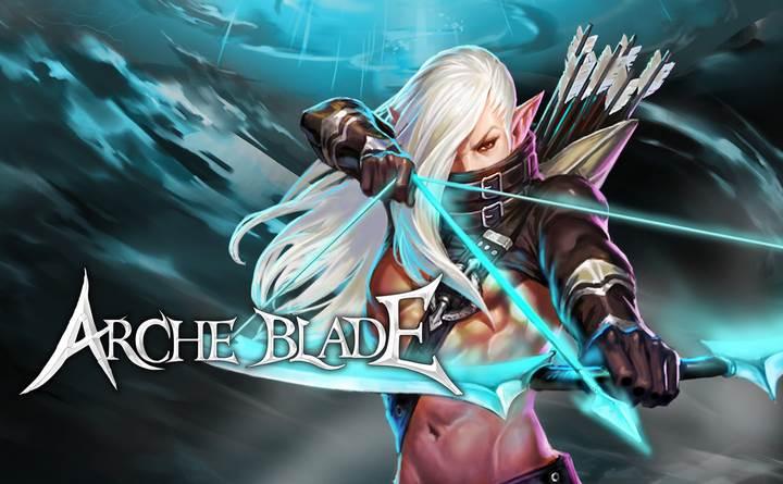ArcheBlade Free Download