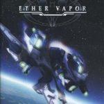 ETHER VAPOR Remaster Free Download