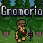 Gnomoria Free Download
