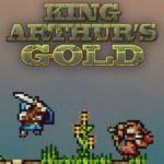 King Arthur's Gold Free Download