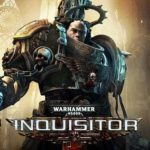 Warhammer 40,000: Inquisitor Free Download
