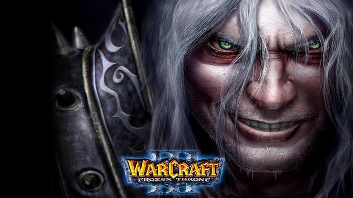 Warcraft III Free Download