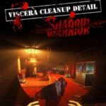 Viscera Cleanup Detai Free Download