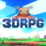 3DRPG Free Download
