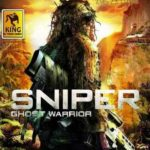 Sniper: Ghost Warrior Free Download