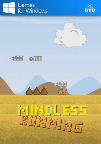 Mindless Running Free Download