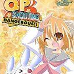 QP Shooting Dangerous Free Download