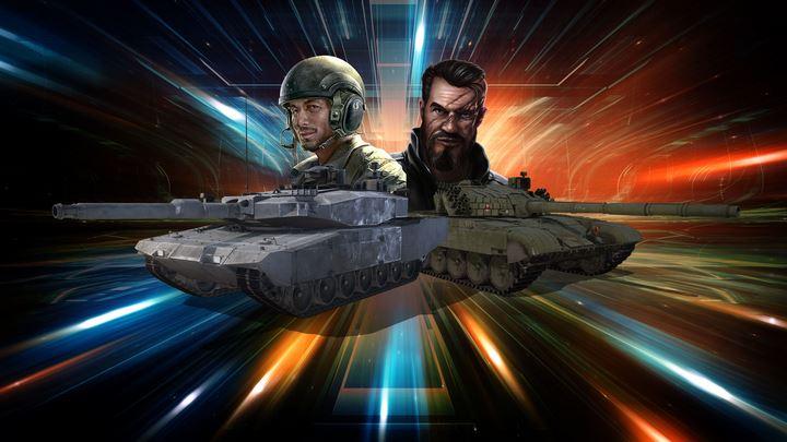 Tanks Evolution Free Download