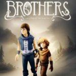 Brothers: A Tale of Two Sons Free Download