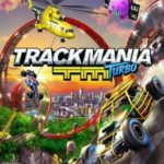Trackmania Turbo Free Download