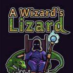 A Wizard's Lizard: Soul Thief Free Download