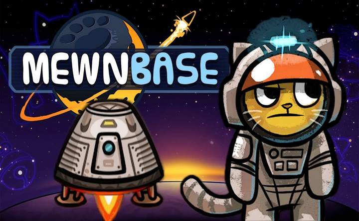 MewnBase Free Download