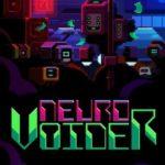 NeuroVoider Free Download