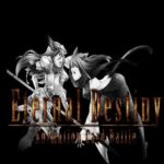 Eternal Destiny Free Download