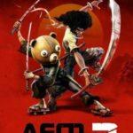Afro Samurai 2 Free Download