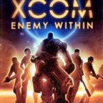 XCOM: Enemy Unknown The Complete Edition