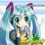 Mikuman X & X2 Free Download