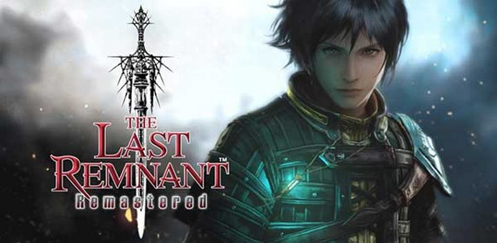 The Last Remnant Free Download