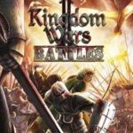 Kingdom Wars 2 Undead Rising Free Download