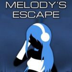 Melody's Escape Free Download