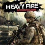 Heavy Fire: Shattered Spear Free Download