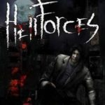 Hellforces Free Download