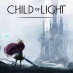 Child of Light Free Download