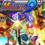 Mighty No. 9 Free Download