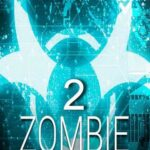 Zombie City Defense 2 PC Download