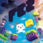 FEZ Free Download