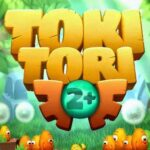 Toki Toki 2 Plus Free Download
