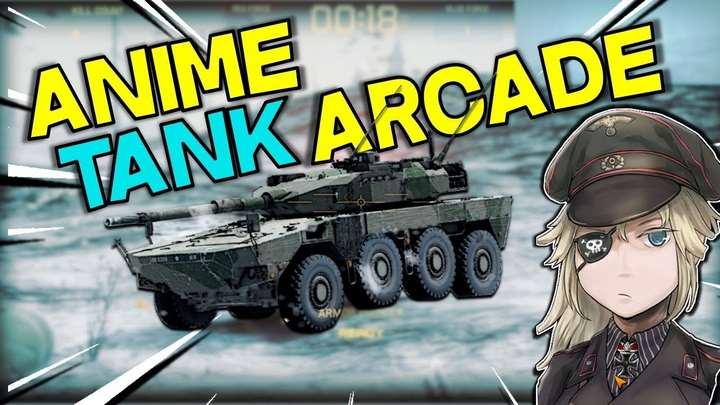 Tokyo Warfare Free Download