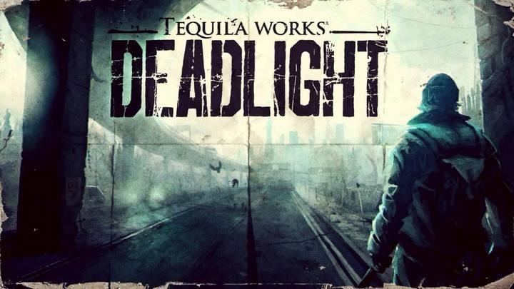 Deadlight: Director's Cut Free Download