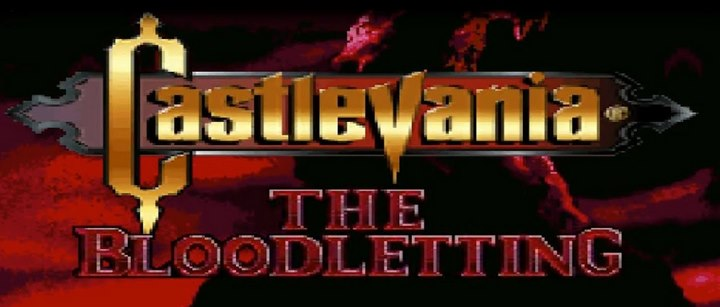 Castlevania PC Download