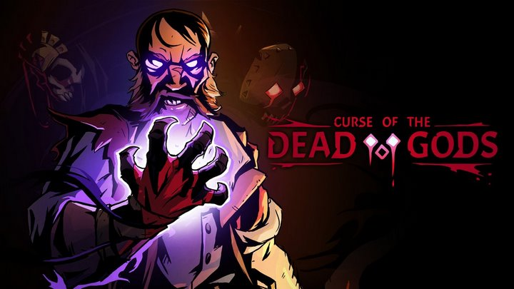Curse of the Dead Gods Free Download
