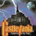 Castlevania PC Download