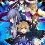Crescent Pale Mist PC Download