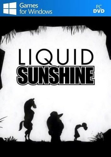 Liquid Sunshine PC Download