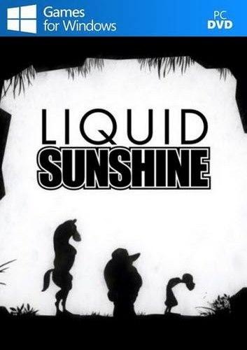 Liquid Sunshine PC Download