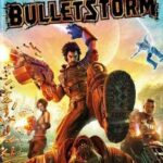 Bulletstorm PC Download