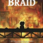 Braid PC Download