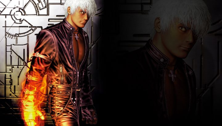 The King of Fighters 99 PC Download