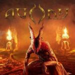 Agony PC Download
